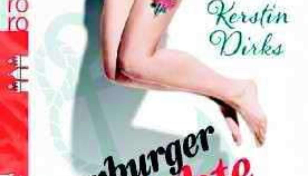 K640_hamburger nächte