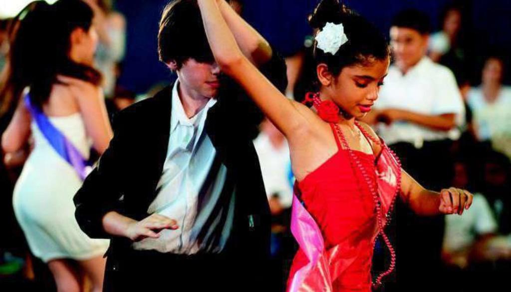 K640_jaffa_dance-35