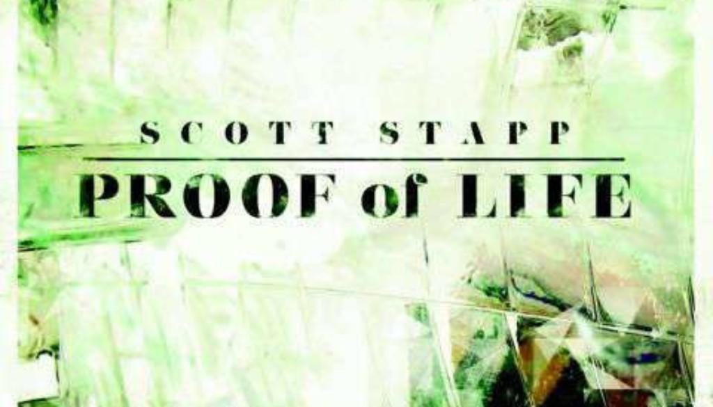 K640_scott stapp