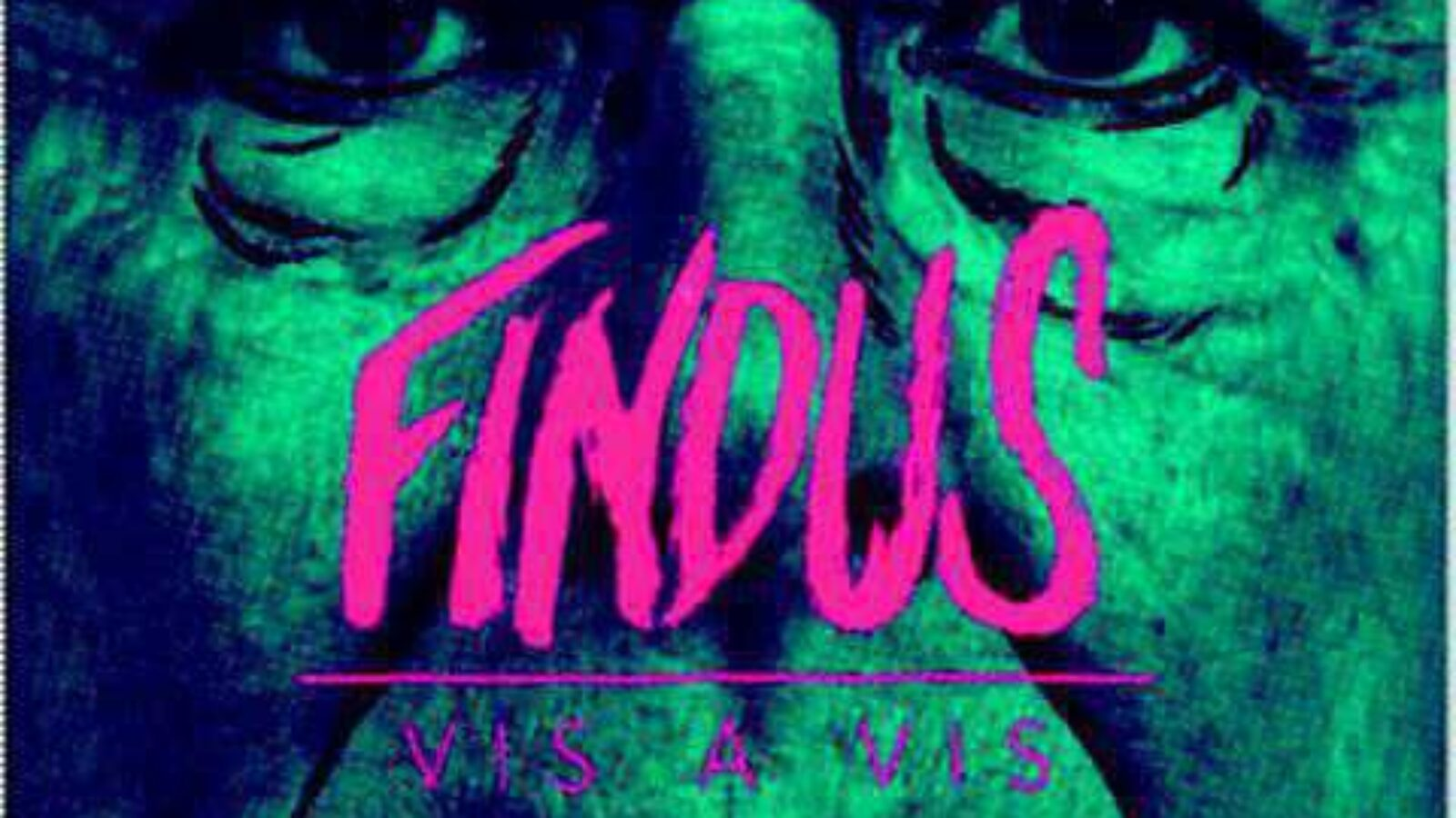 FINDUS Vis A Vis