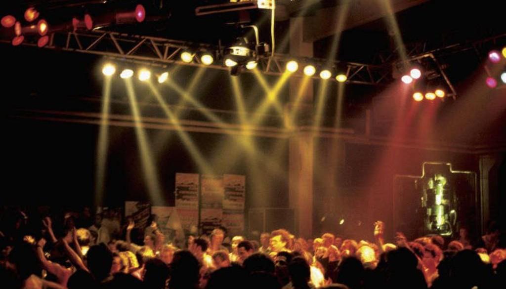 Hamburg hofft auf baldige Rückkehr von Motörhead