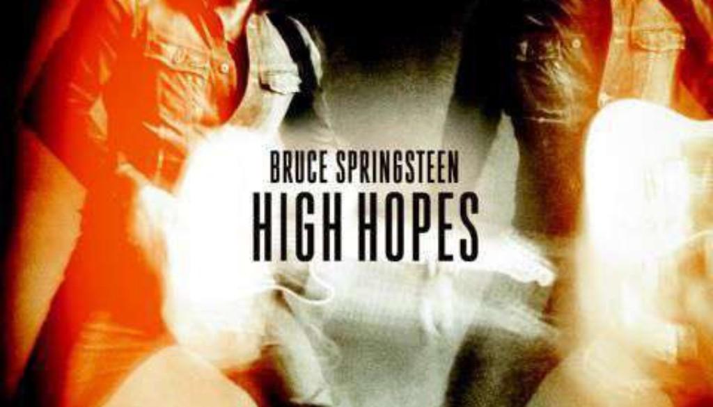 K640_Bruce Springsteen