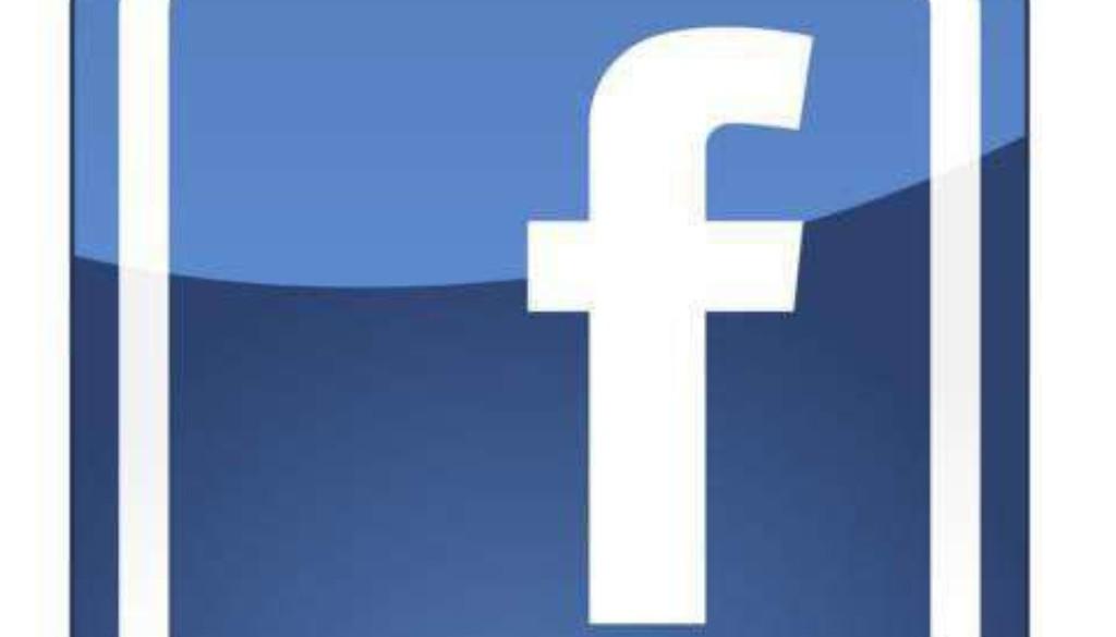 K640_facebook-logo