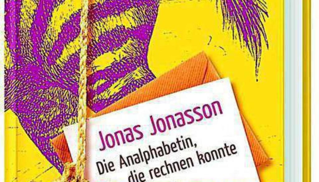 K640_jonas jonasson die-analphabetin-die-rechnen-konnte-072038592