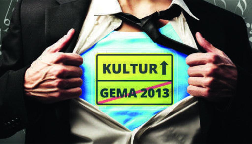 gema2