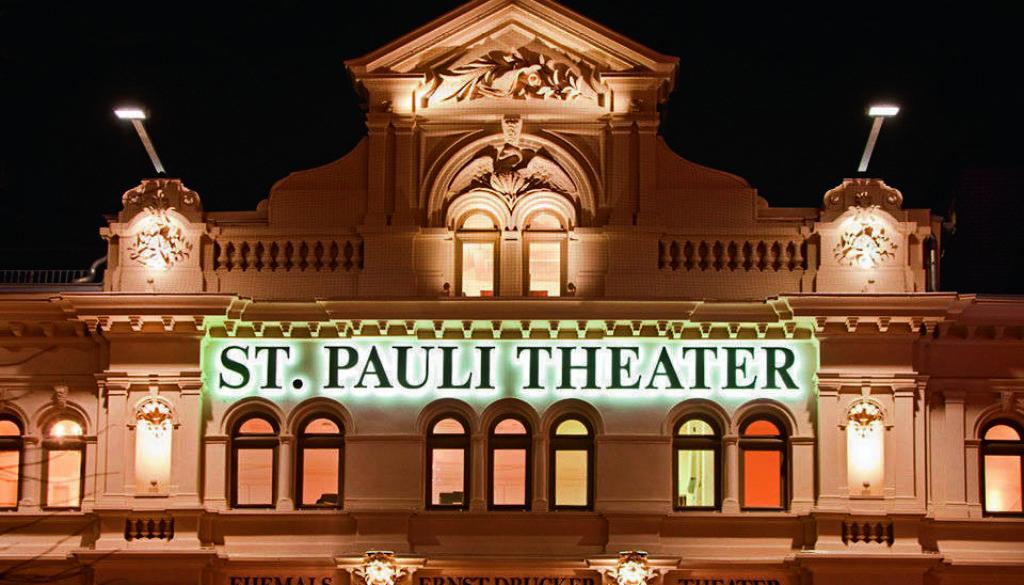 st-pauli-theater-960-original