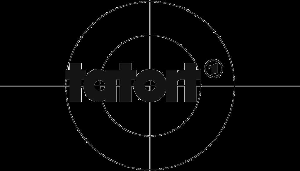 tatort_logo_021