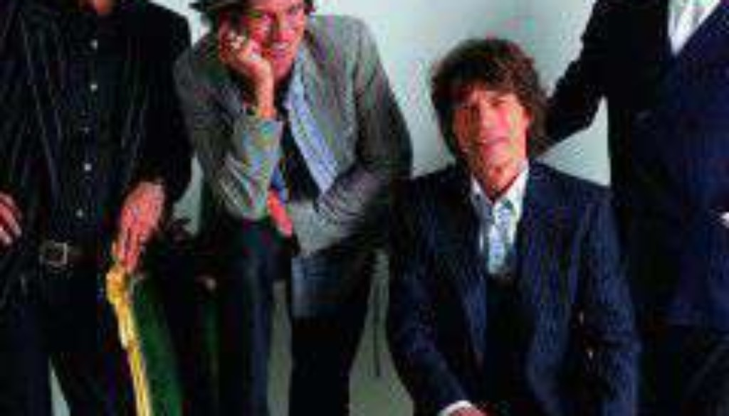 the-rolling-stones-240x225