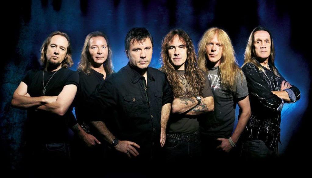 Iron_Maiden_John_Murtrie_02