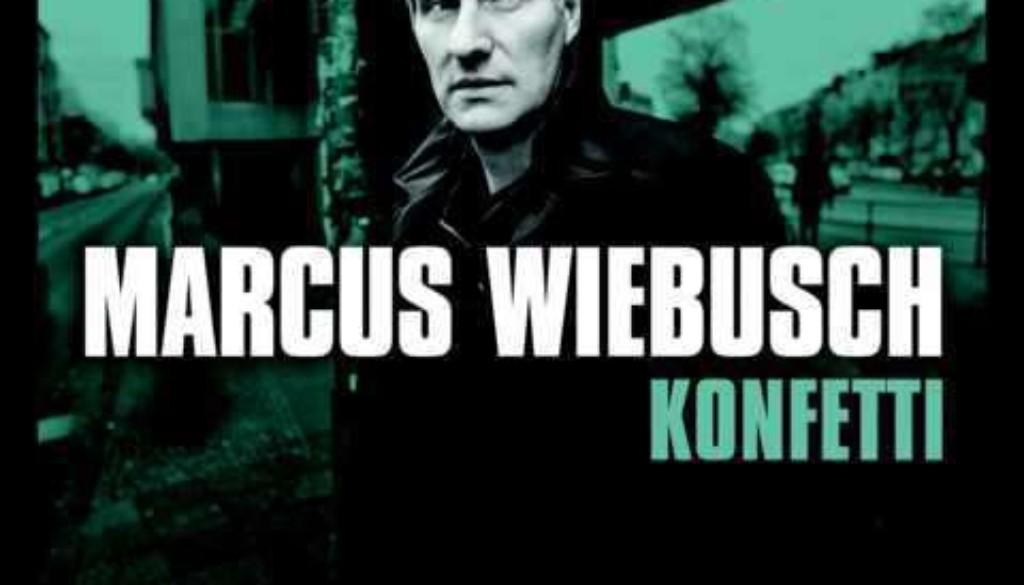 MarkusWiebuch_Konfetti