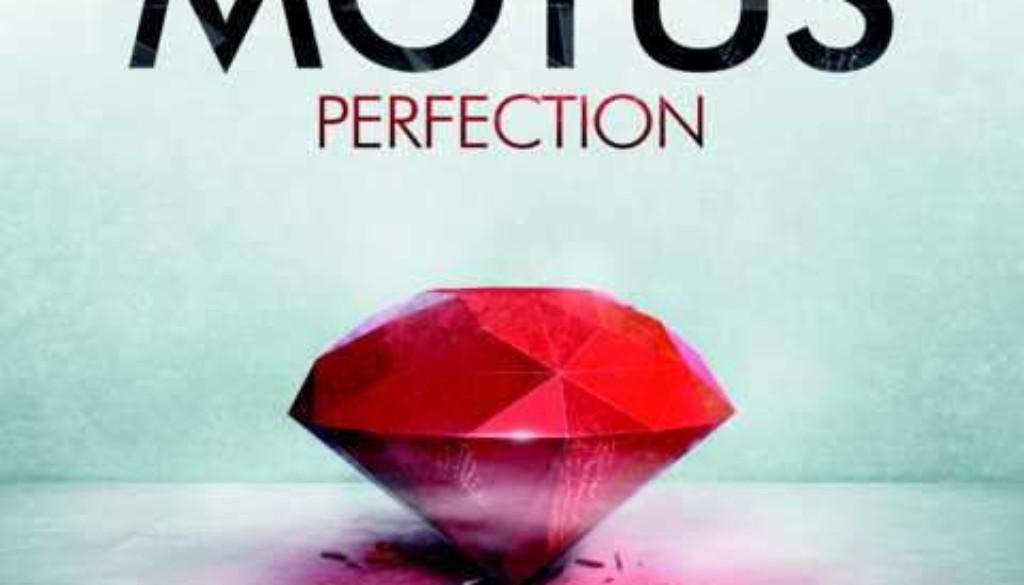 Motus Perfection