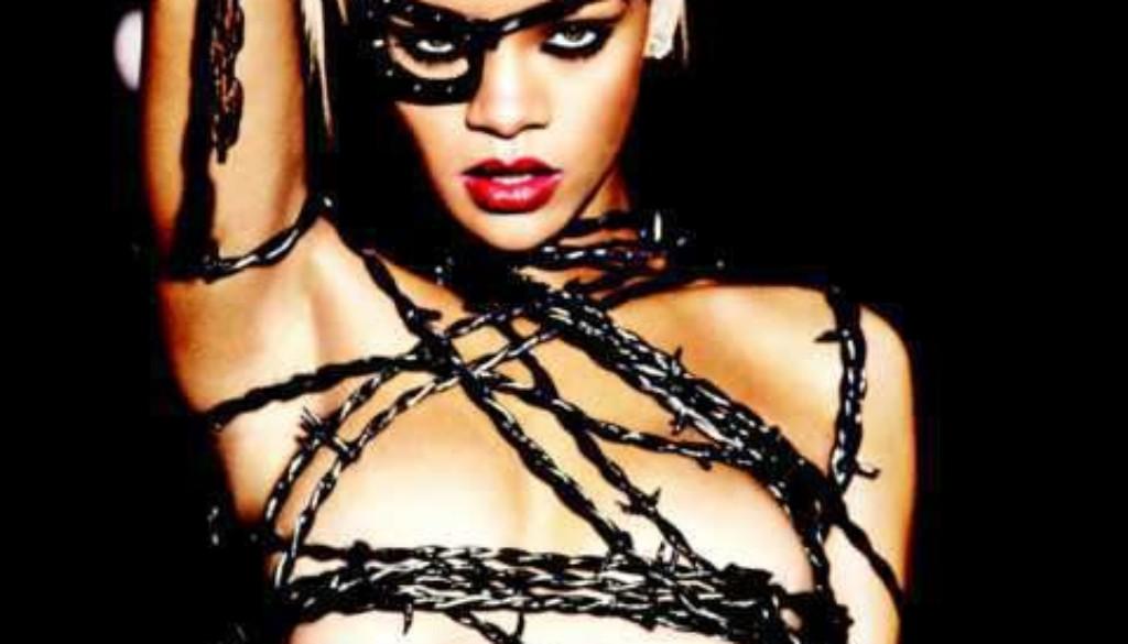 Rihanna Bild 01 2009 - CMS Source