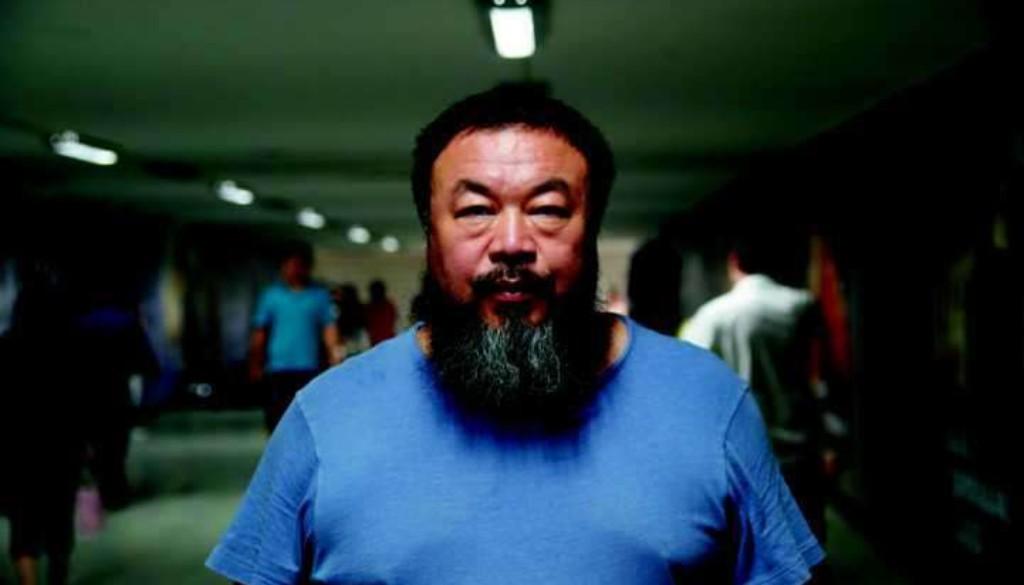 aiweiwei_01