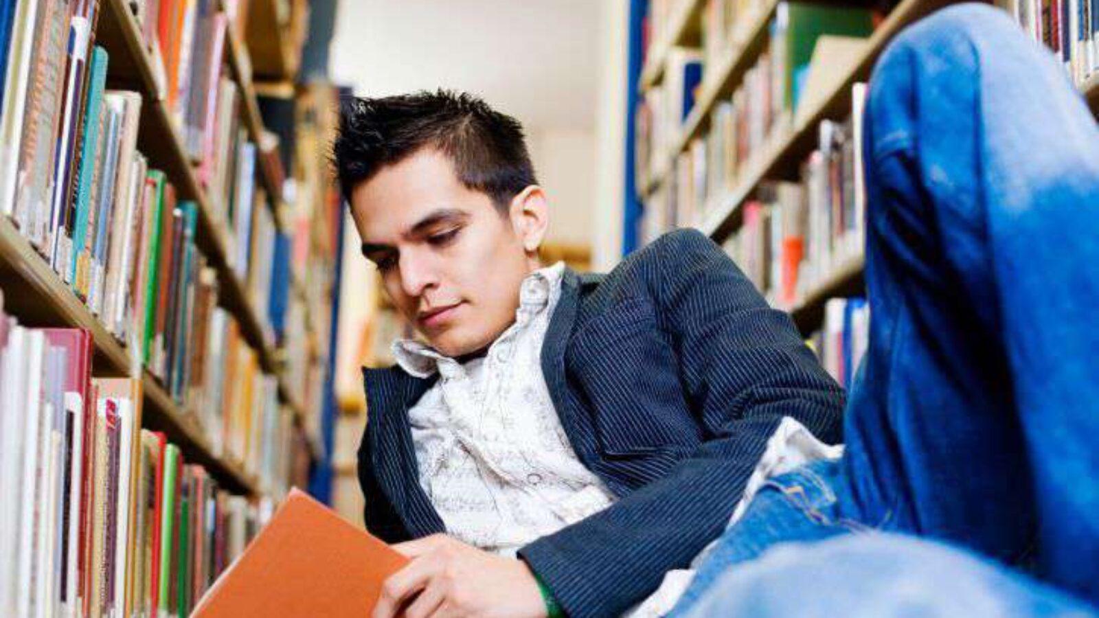 Günstig durchs Hamburger Studentenleben