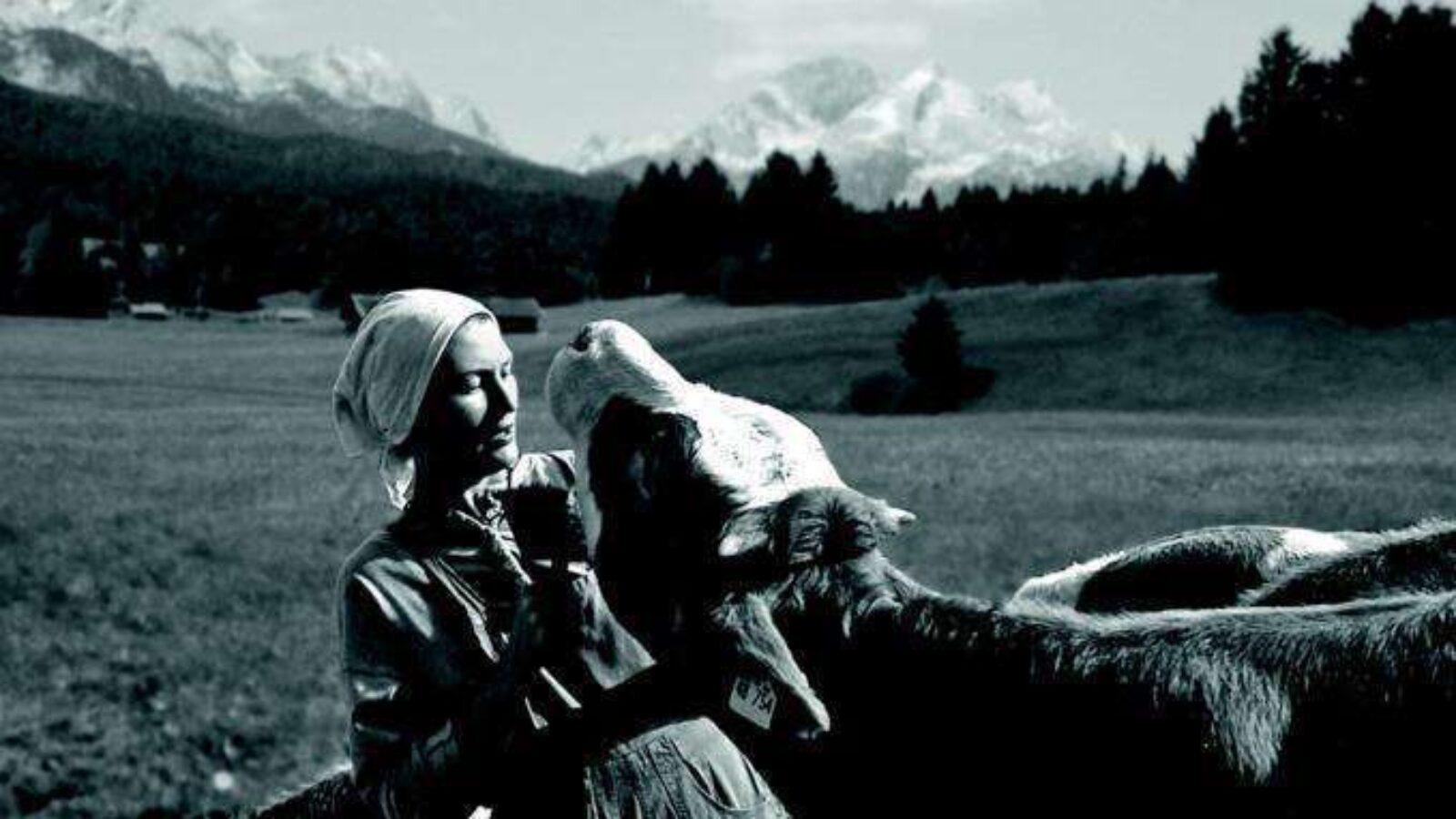 Film des Monats (Juni): Still (Platz 2)