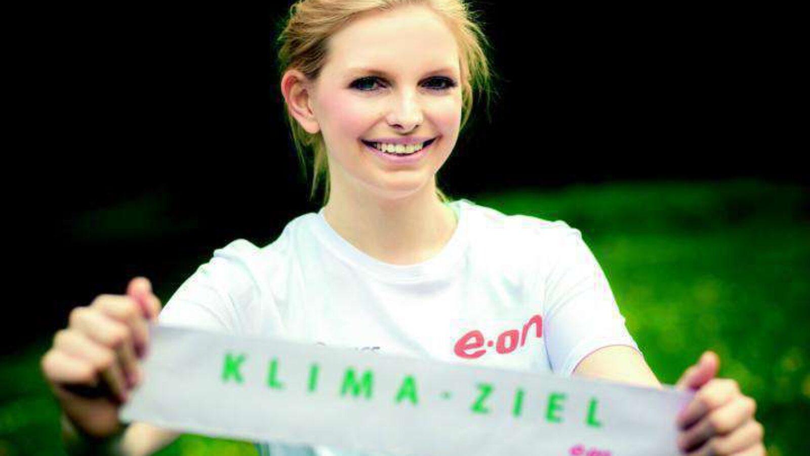 E.ON Halbmarathon