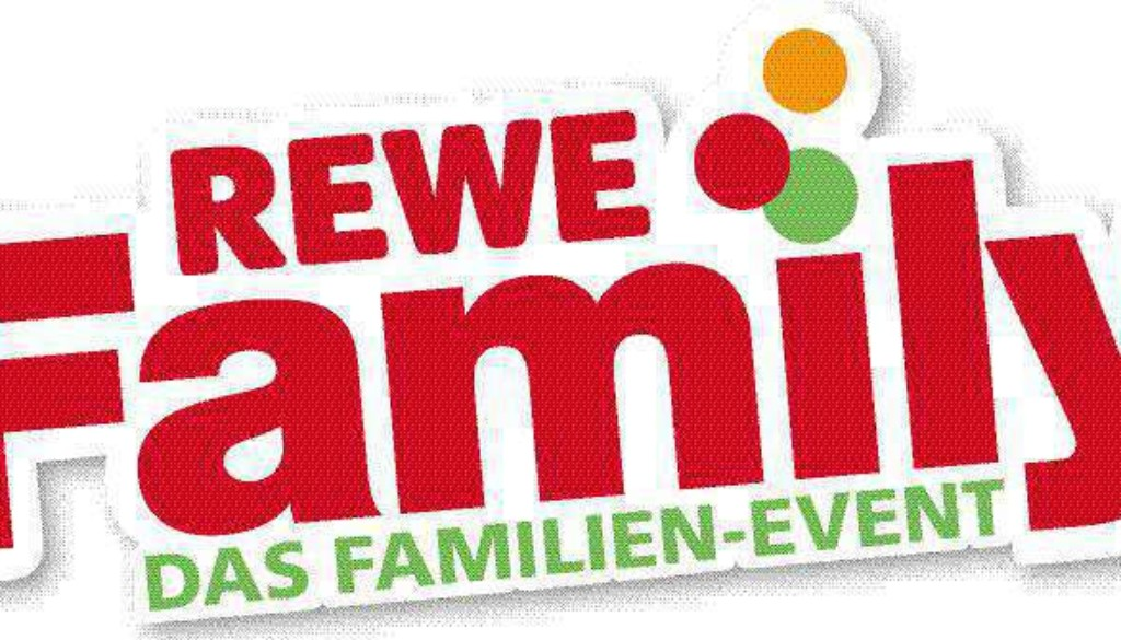 REWE_Family_logo_Stand_0412