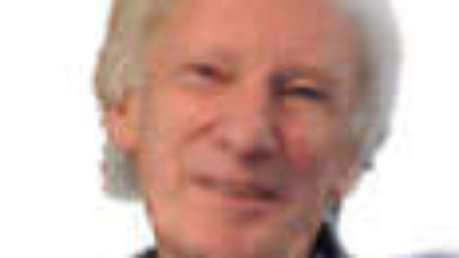 OXMOX trauert um Horst Dietrich