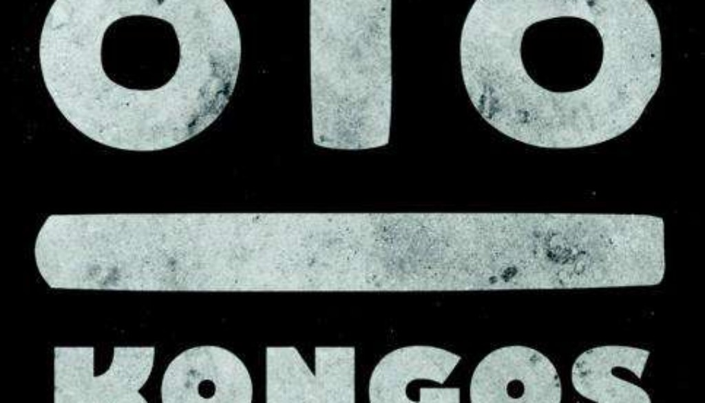 K640_Kongos