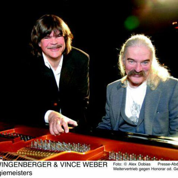 K640 hamburg boogie woogie axel zwingenbergervince weber 600x600 - OXMOX - Hamburgs Stadtmagazin