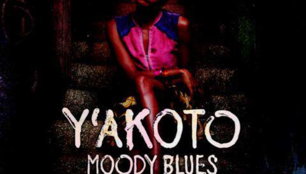 K640_yakoto_moodyblues_albumcover