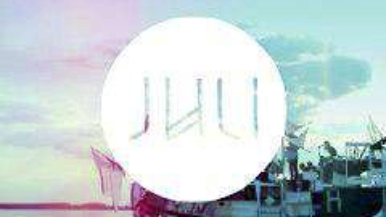 """OXMOX-Tipp: Juli mit neuer CD """"Insel"""" live am 3. Mai"""