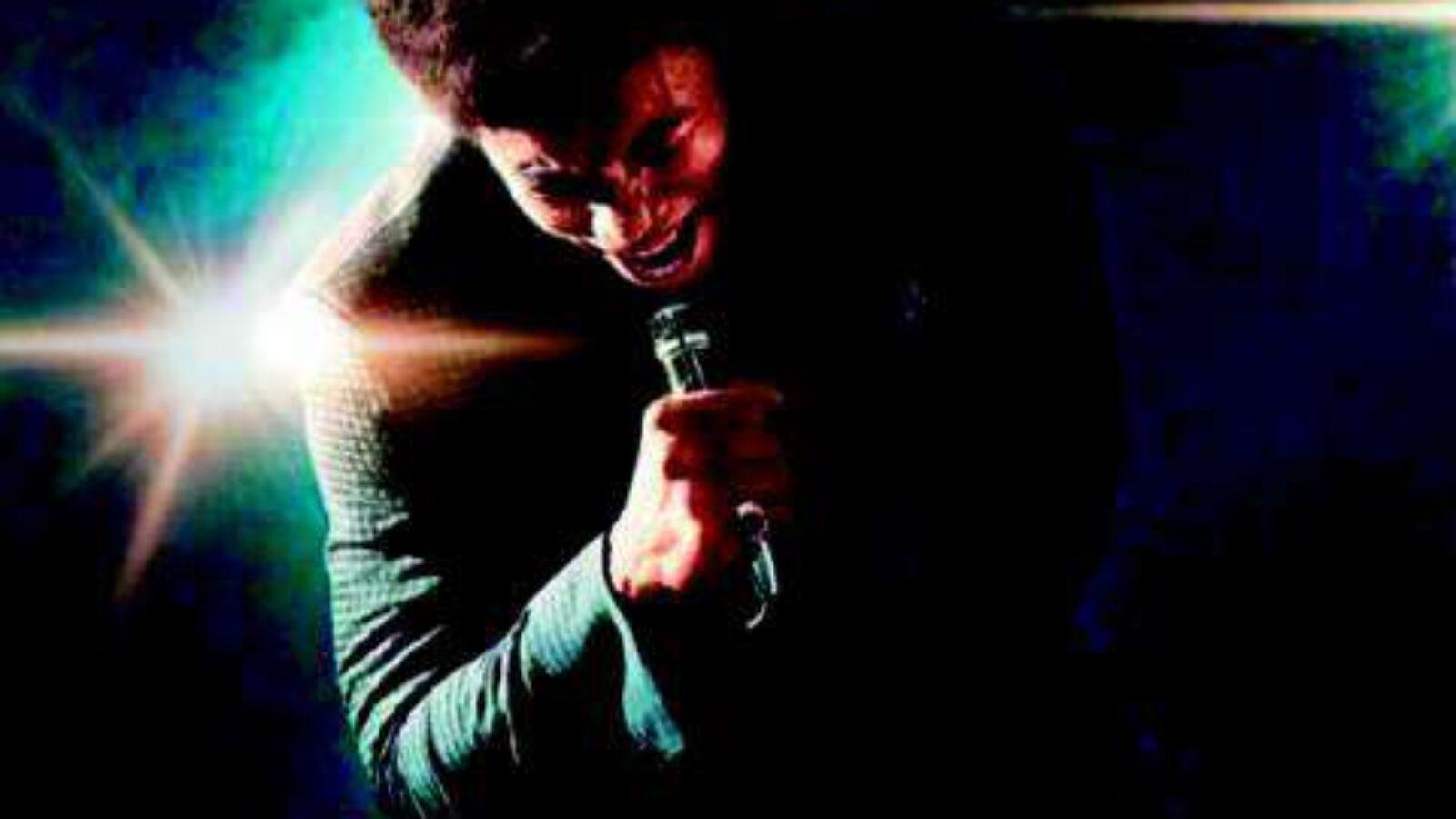OXMOX CD des Monats: James Brown – Get On Up (Soundtrack)