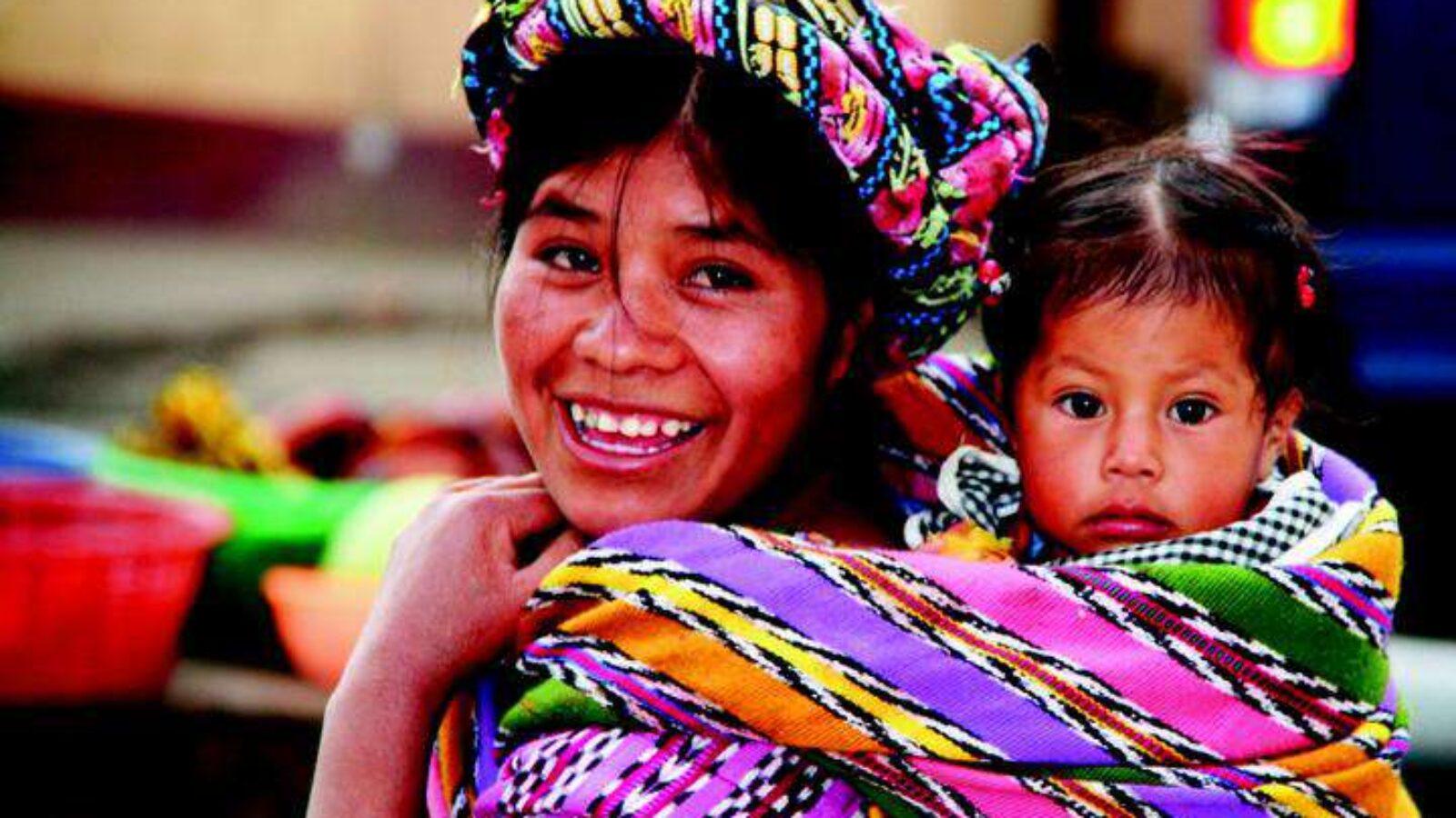 Panamericana – Das Leben an der längsten Straße der Welt