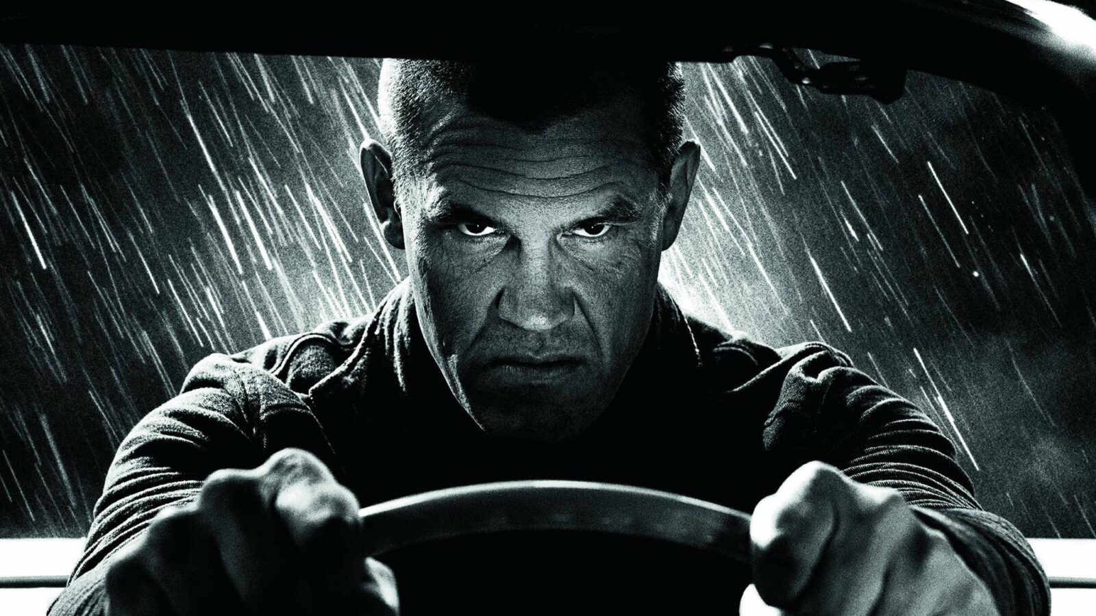 Sin City 2: A Dame To Kill [3D]