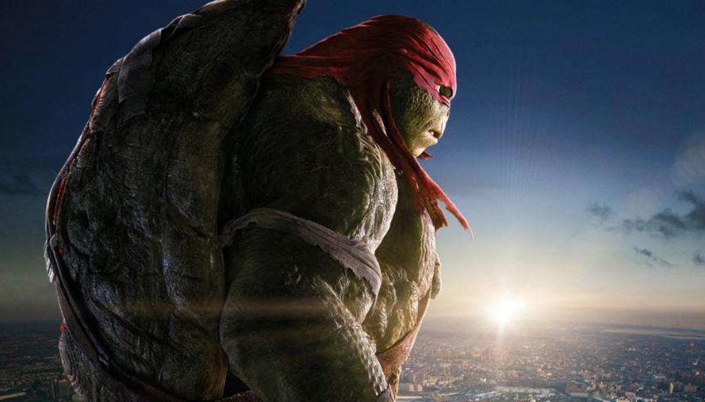 Teenage-Mutant-Nina-Turtles-2-Announced