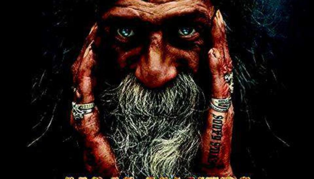 Mojo Makers - Devils Hands