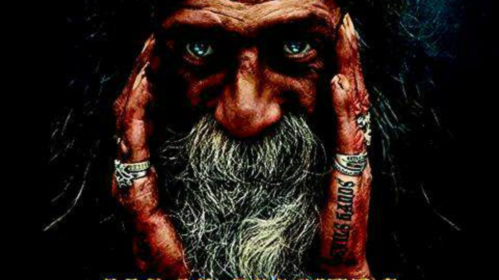 Mojo Makers – Devils Hands
