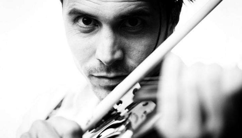 Martin Kilger (2)