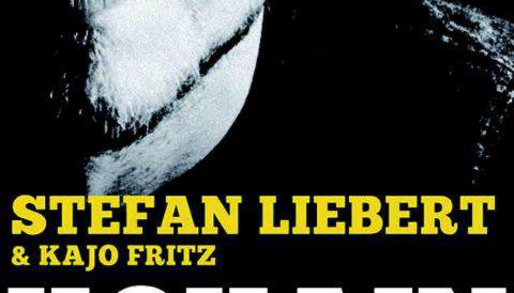 Interview Stefan Liebert