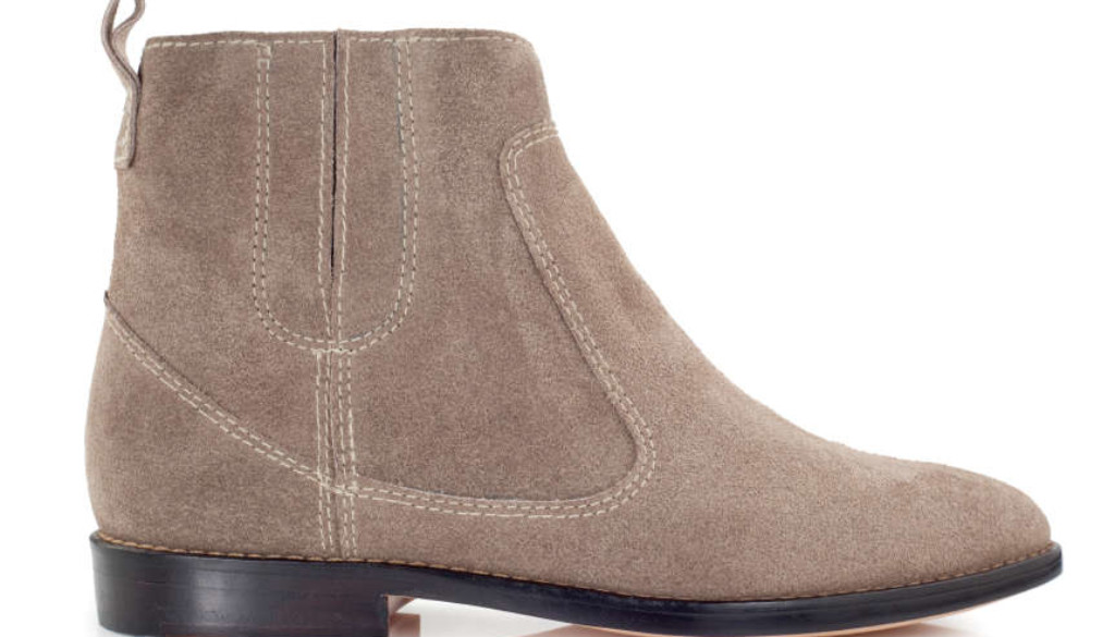 Ankle Boots are made for walking_2