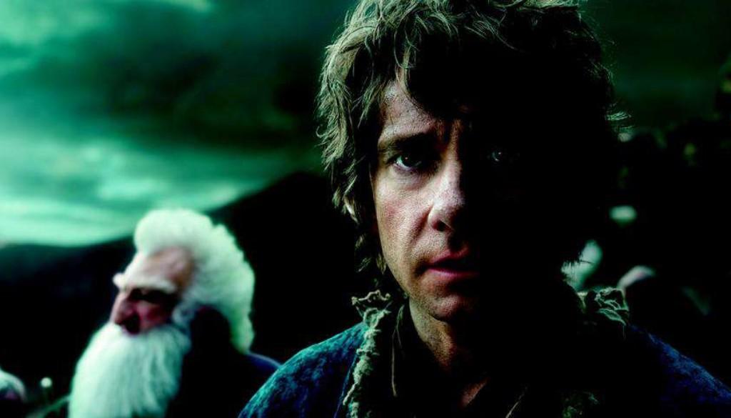 K640_Der Hobbit2