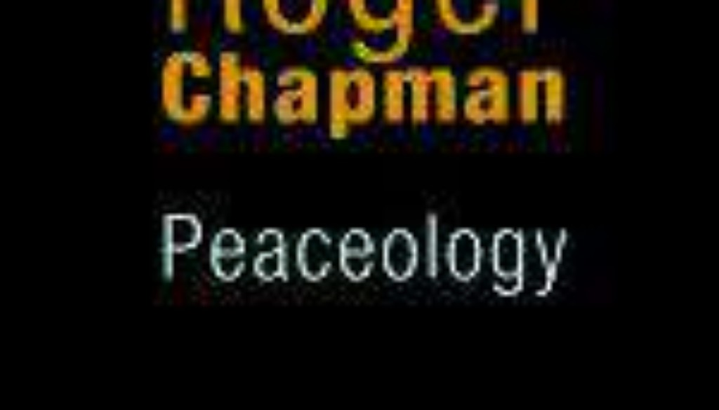 K640_Roger Chapman