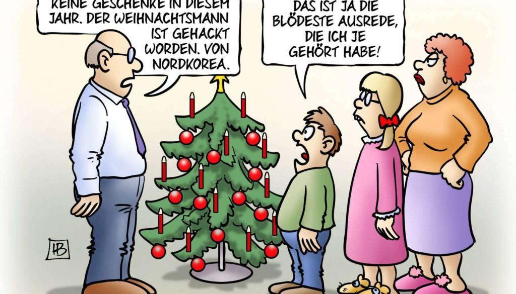 Weihnachtsmann_gehackt-FARBE
