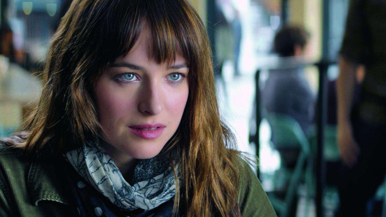 Kino-Tipp: Fifty Shades Of Grey
