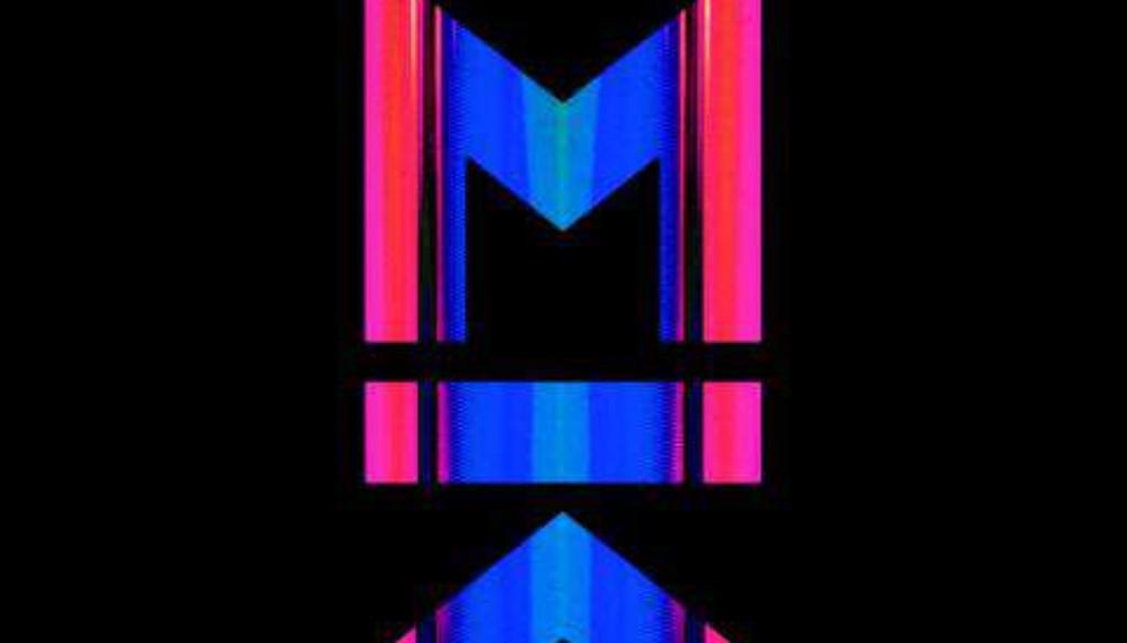 Mallory Knox - Asymmetrie