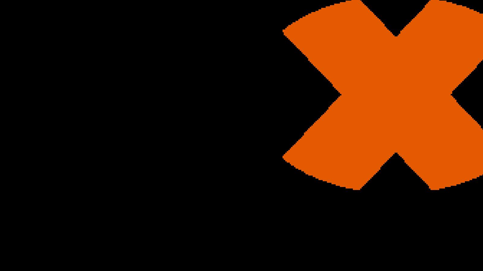 Das neue FitX-Studio in Hamburg – Steilshoop lockt mit niedrigen Preisen und hoher Leistung!