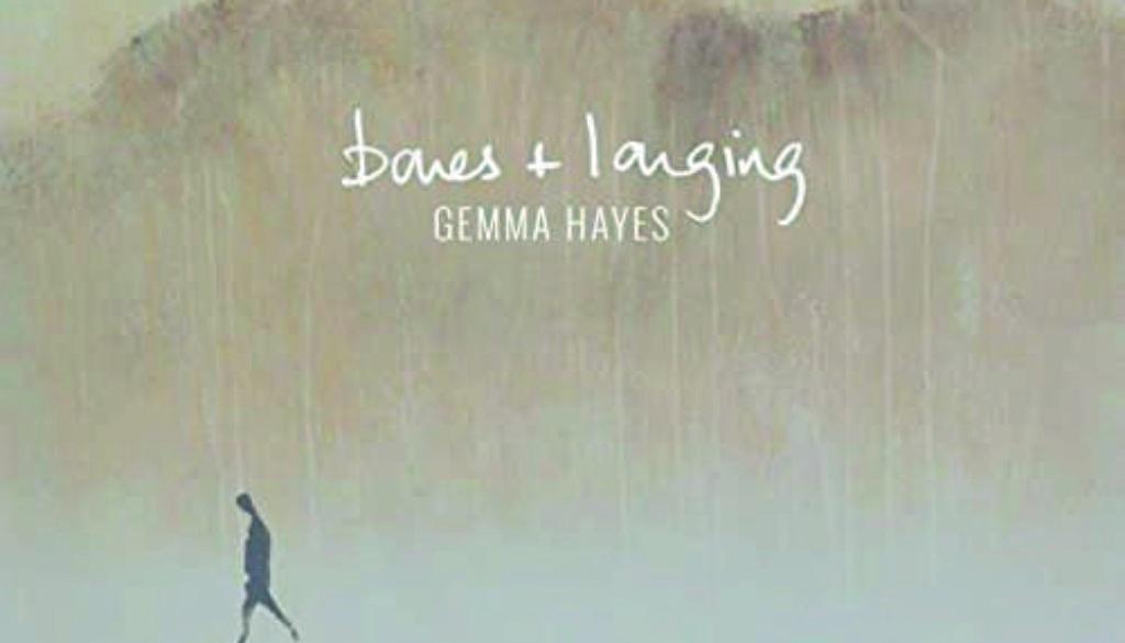 GemmaHayes-Bones+Longing