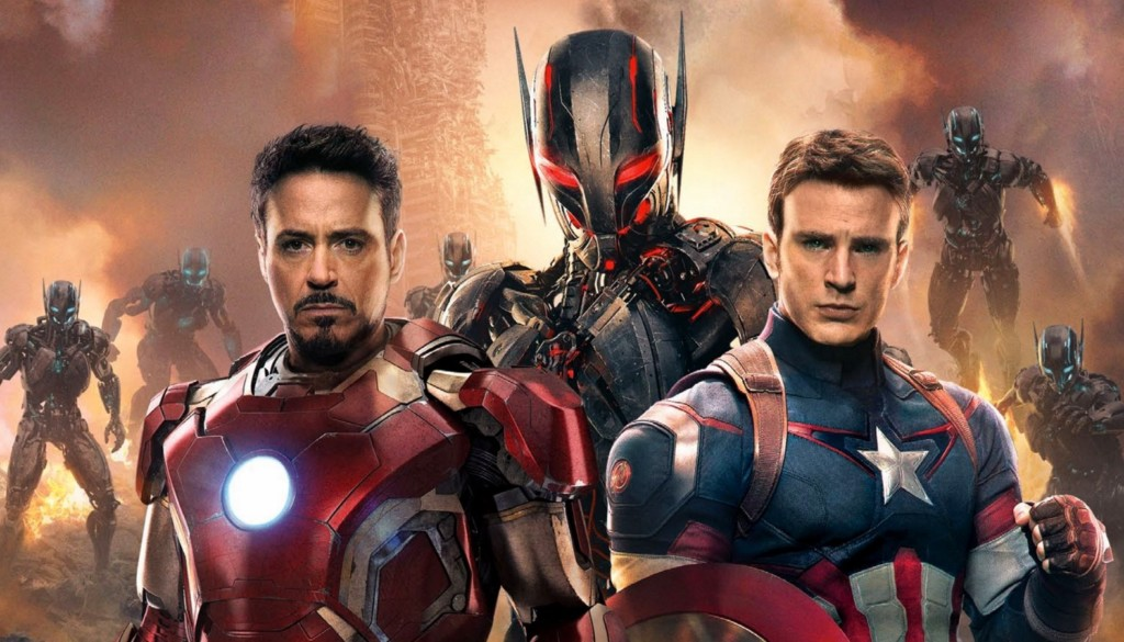 avenge-it-hasn-t-even-released-yet-but-avengers-age-of-ultron-is-already-breaking-records