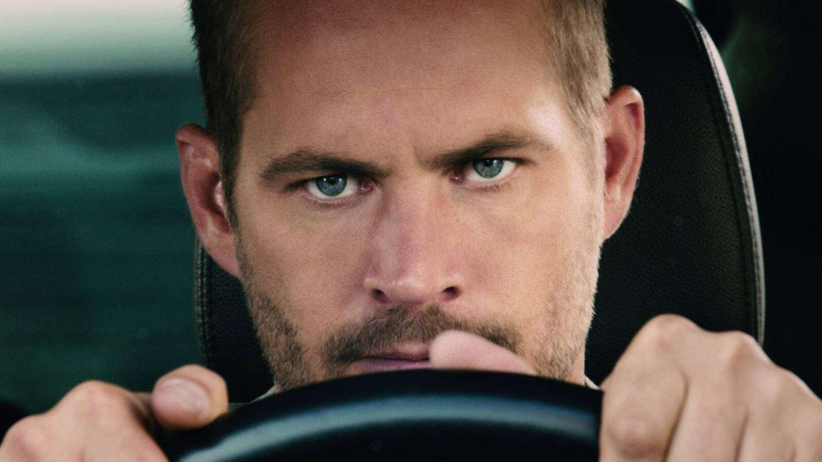OXMOX Film-Tipp: Fast & Furious 7 – Zeit für Vergeltung