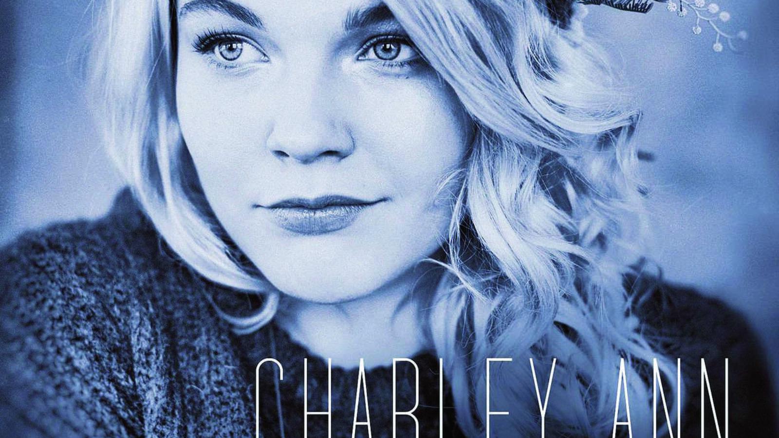 OXMOX CD-Tipp: CHARLEY ANN – To Your Bones