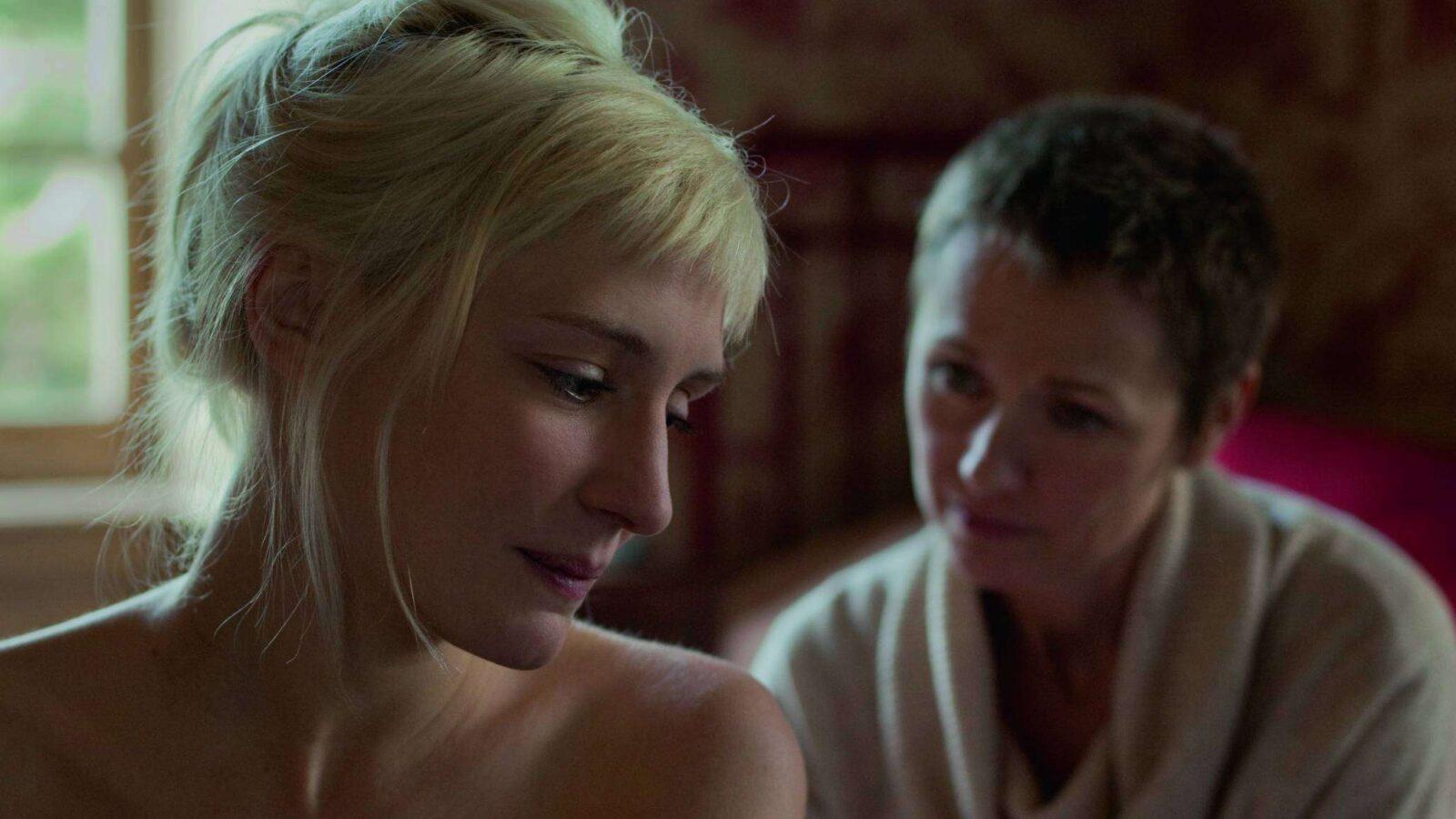OXMOX Film-Tipp: Melodys Baby