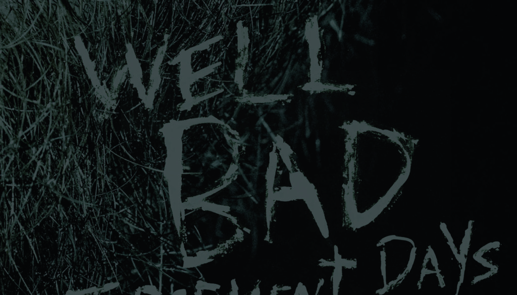 WELLBAD_JudgementDays_Cover_RGB