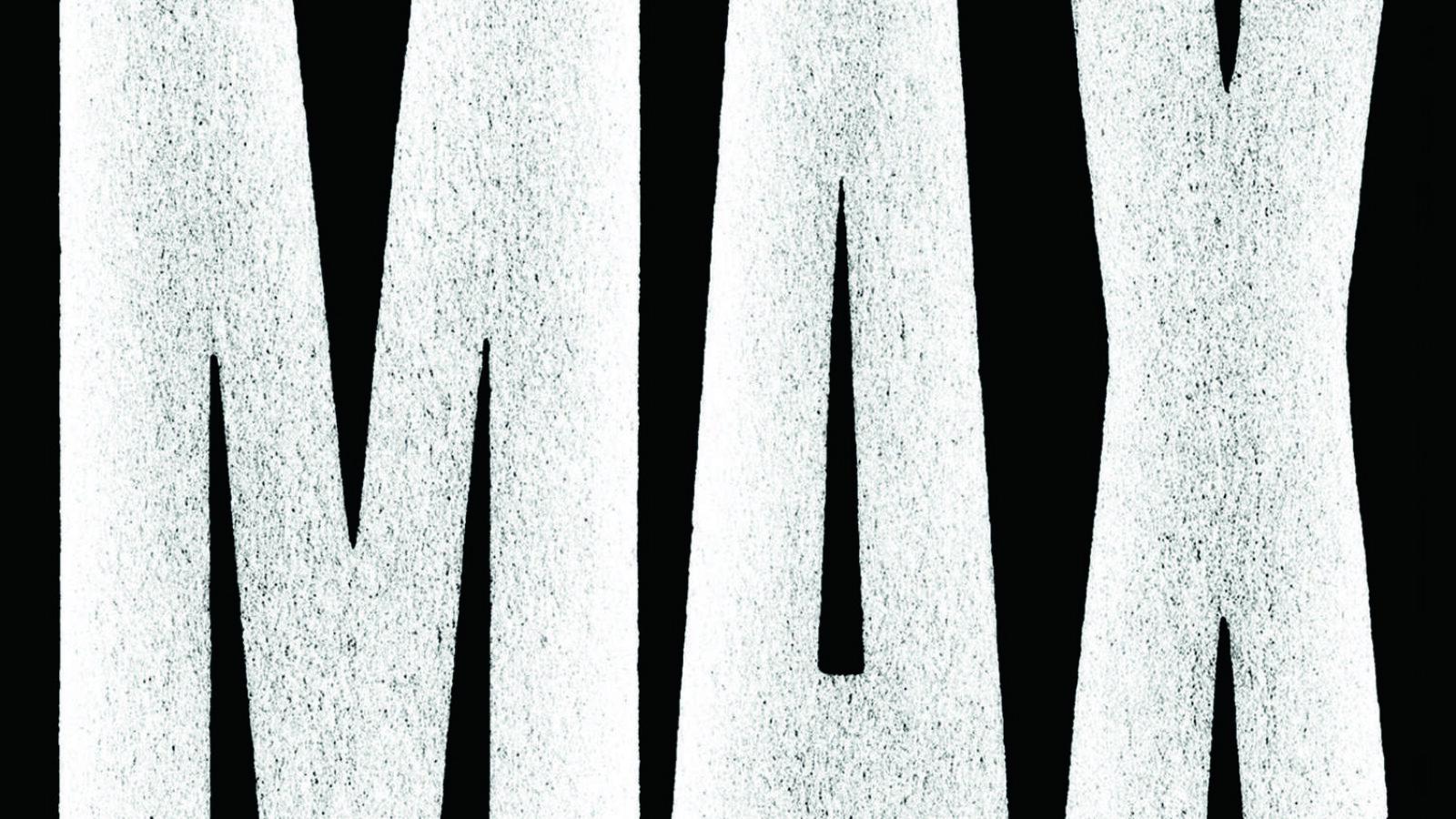 OXMOX CD-Tipp: MAX MUTZKE – MAX