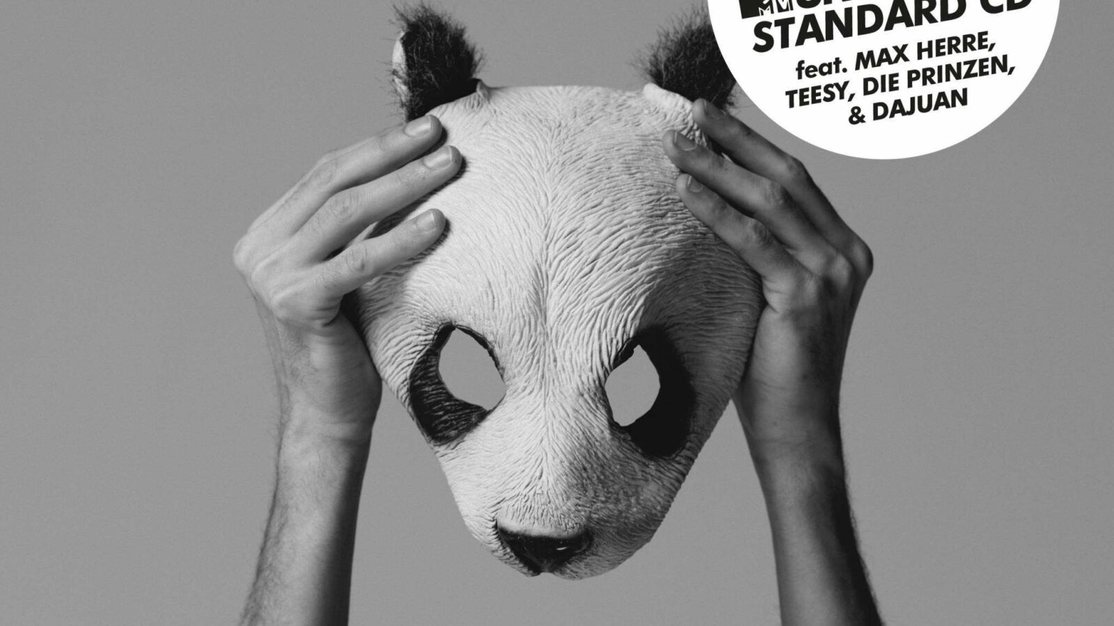OXMOX CD-Tipp: CRO MTV Unplugged