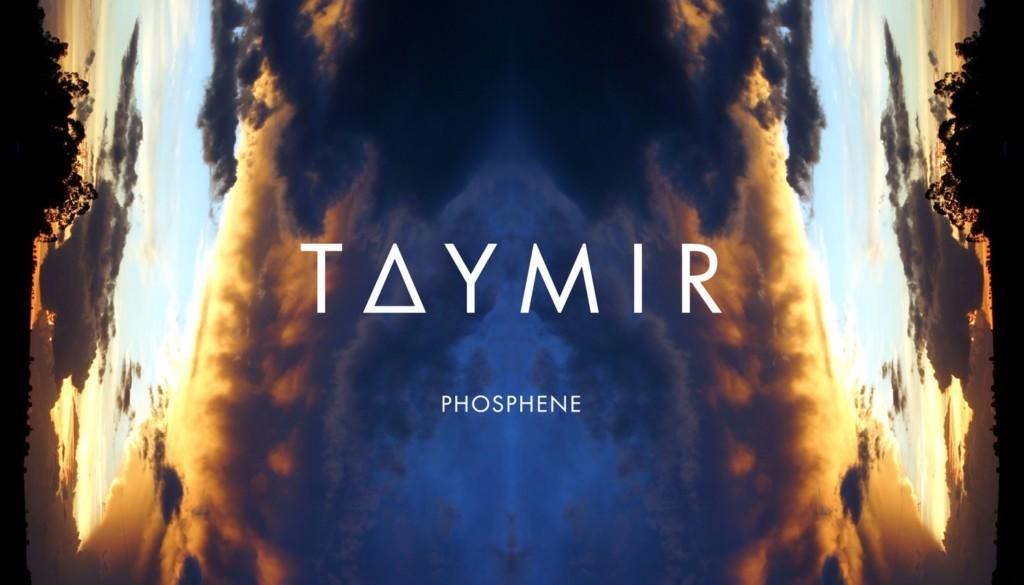 TaymirPhosphene